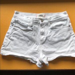 PINK Victoria's Secret Shorts - Victoria Secret PINK